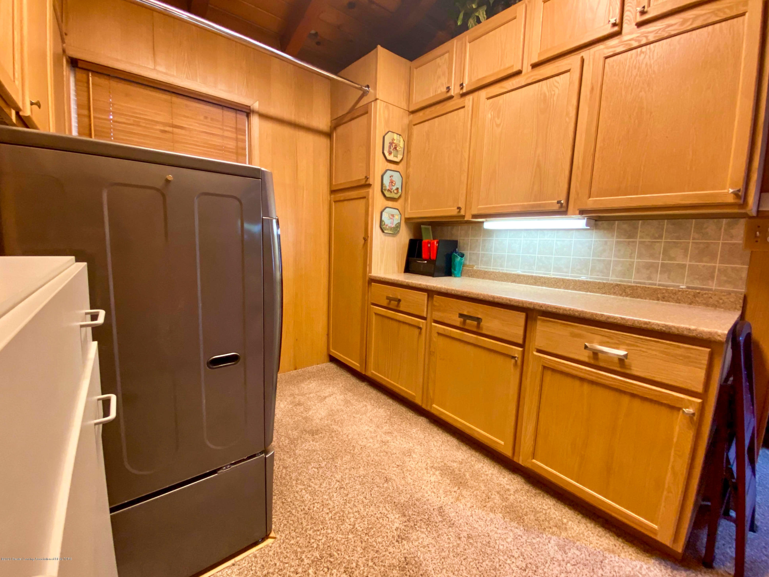 2609 Heights Ave - Laundry  Room - 9