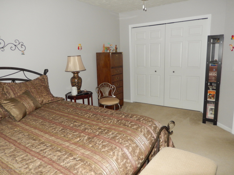 1242 Zimmer Pl 11 - Bedroom 2 - 12