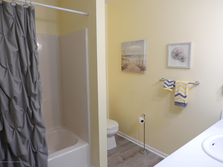 1242 Zimmer Pl 11 - 2nd floor bathroom - 13