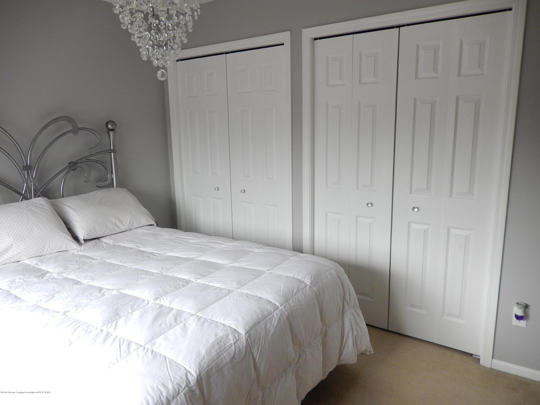 1242 Zimmer Pl 11 - Bedroom 3 - 16