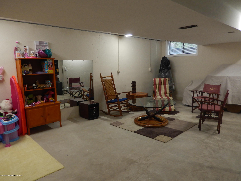 1242 Zimmer Pl 11 - Basement - 19