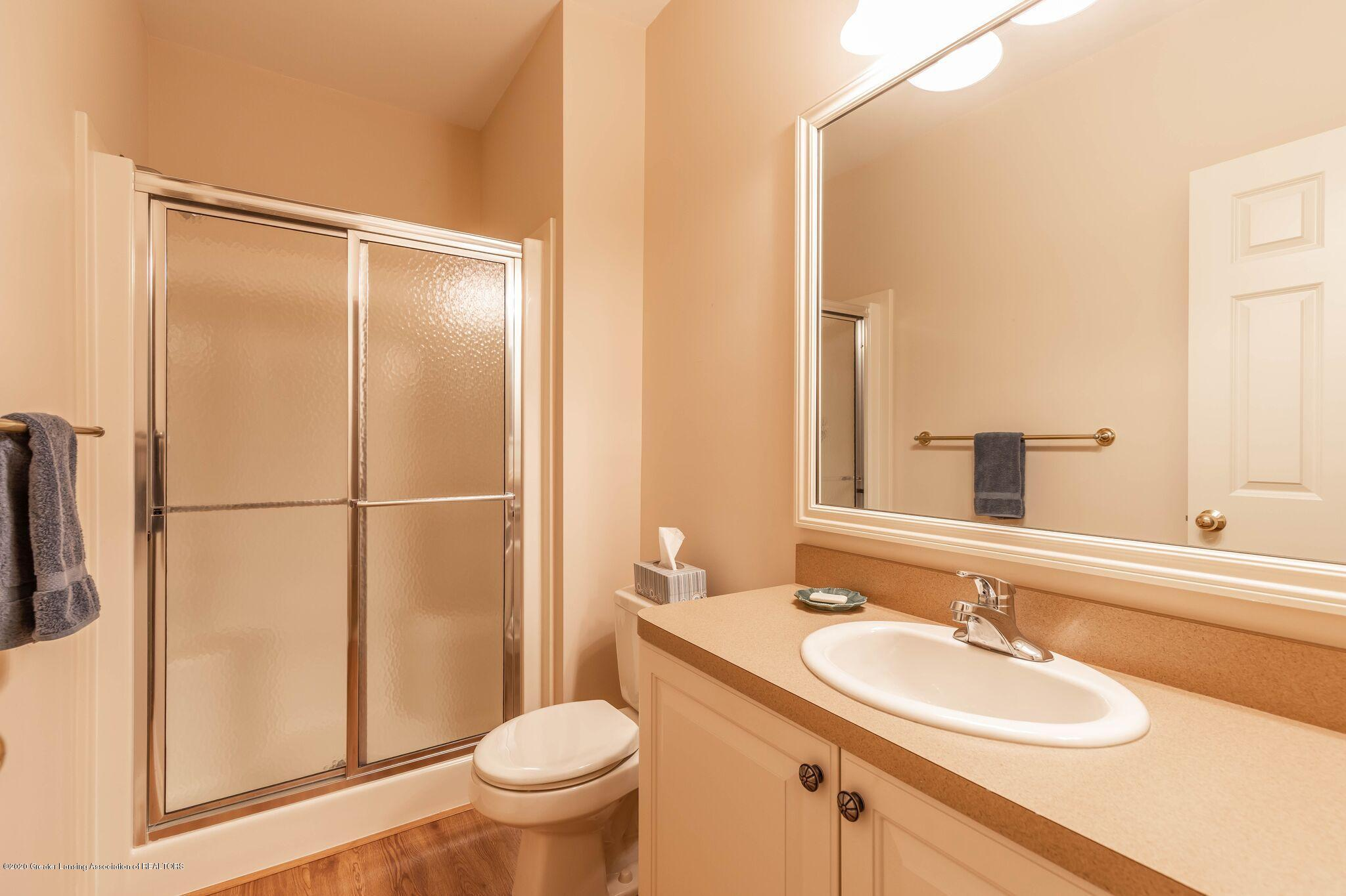 11680 Rachel Ln - bathroom lower level - 24
