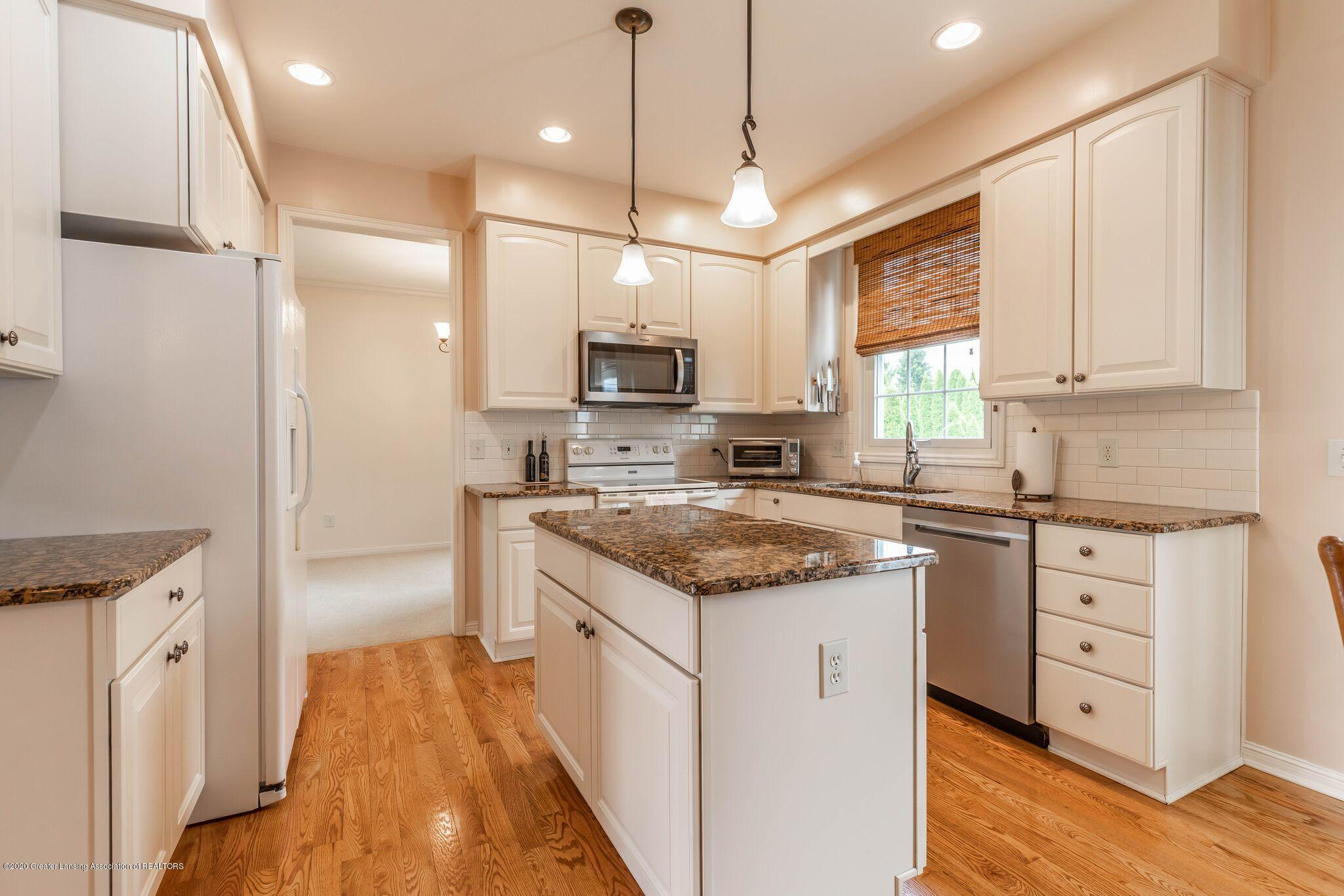 11680 Rachel Ln - kitchen 3 - 7