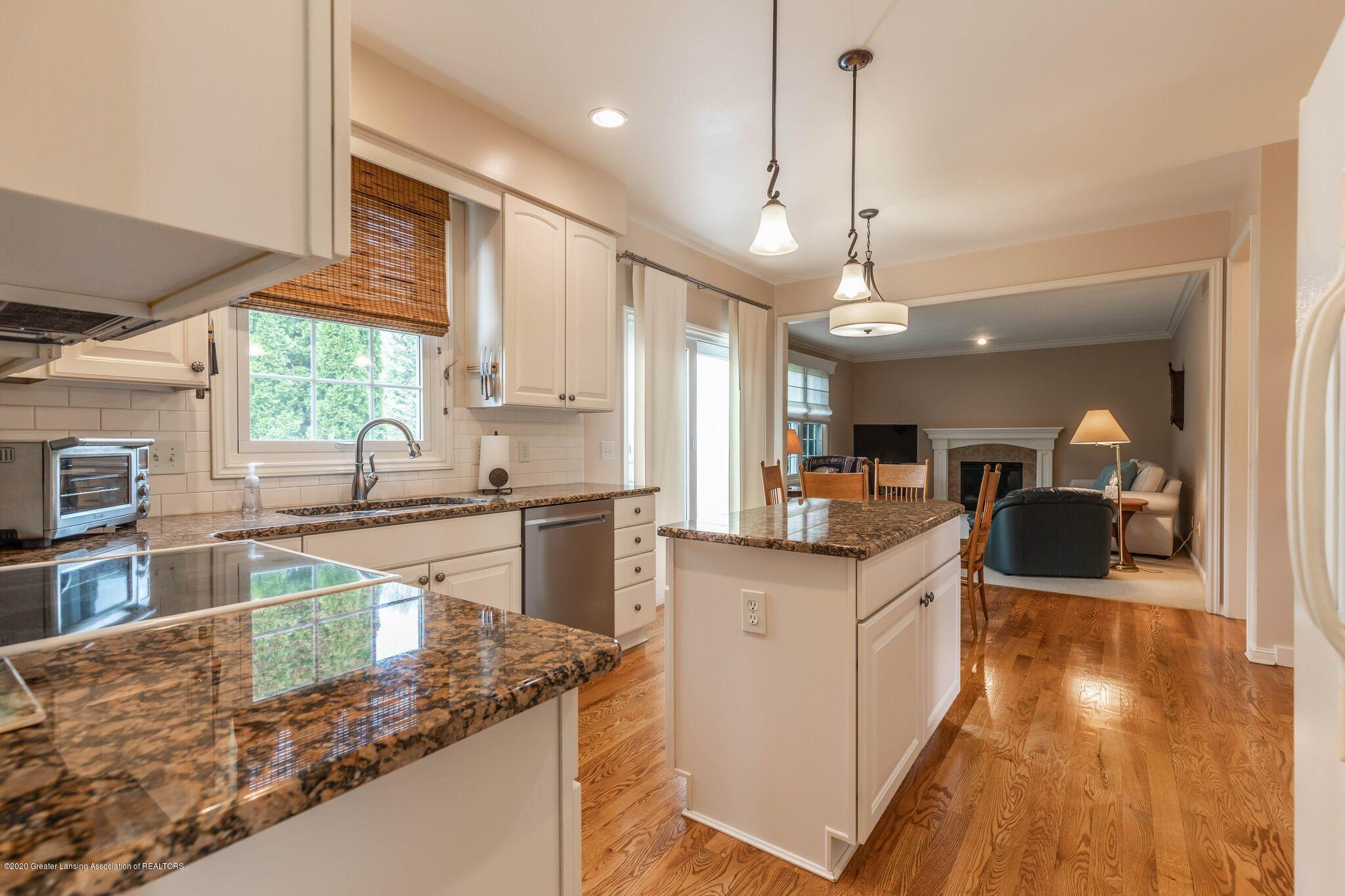 11680 Rachel Ln - kitchen - 9