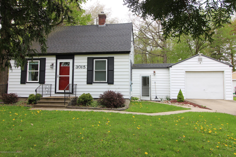 3015 Creston Ave - IMG_2483 (1) - 1