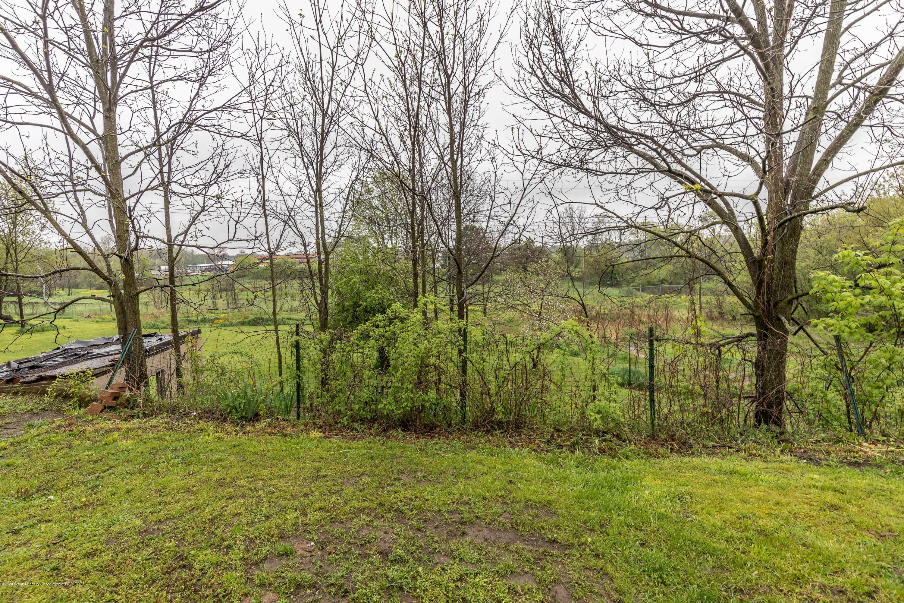 790 Woodworth Rd - Backyard2 - 25
