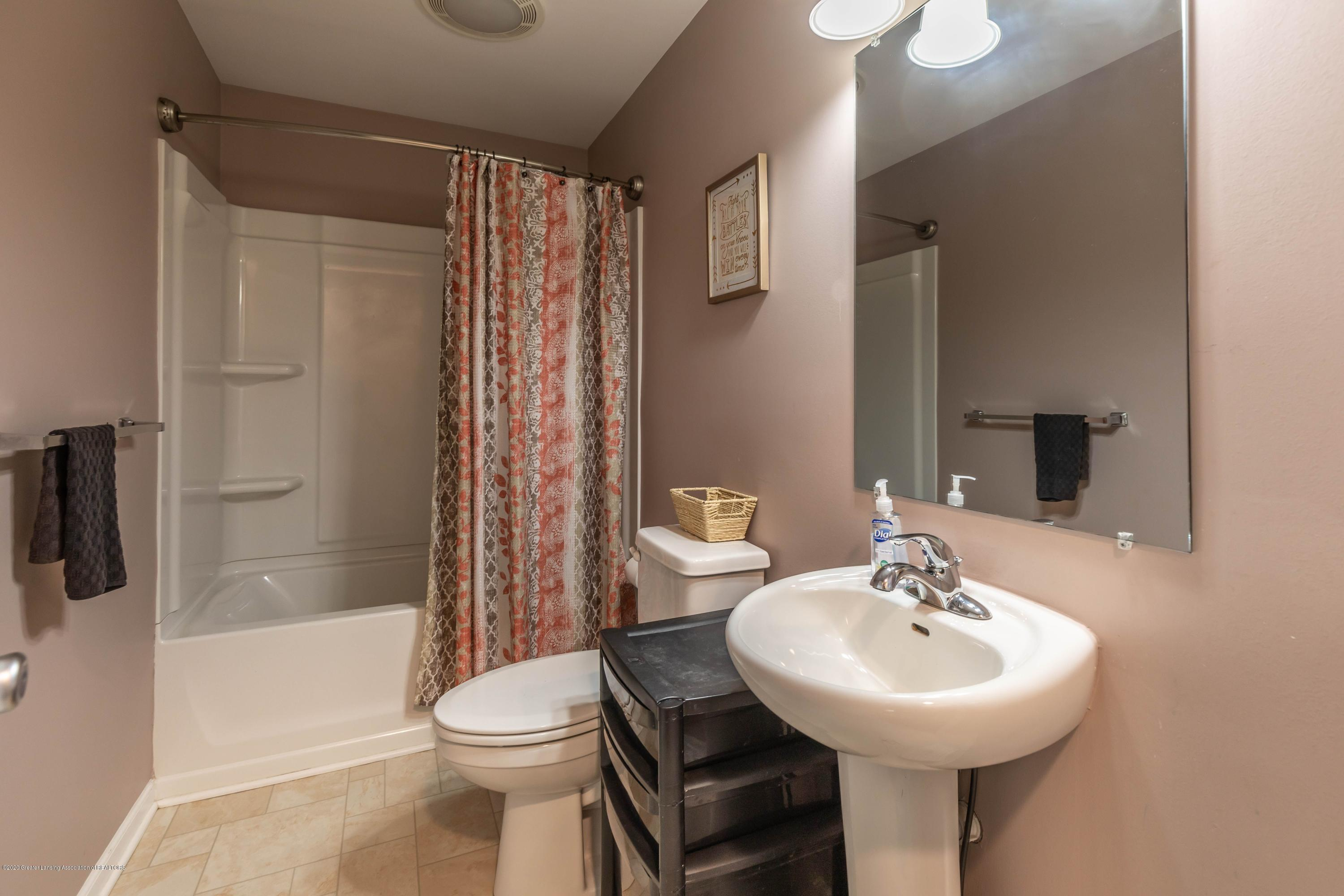 790 Woodworth Rd - Bathroom - 14