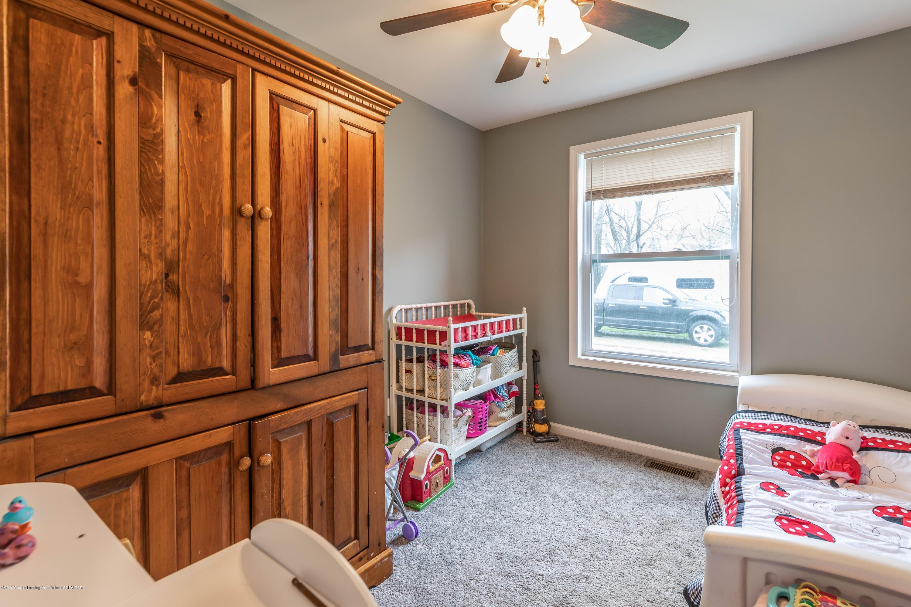 790 Woodworth Rd - Bed2 - 17