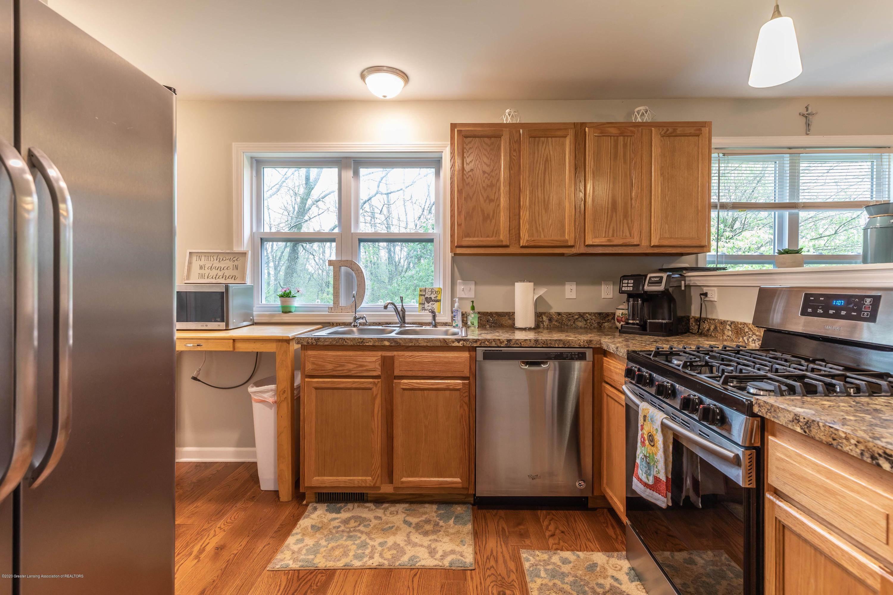 790 Woodworth Rd - Kitchen2 - 11
