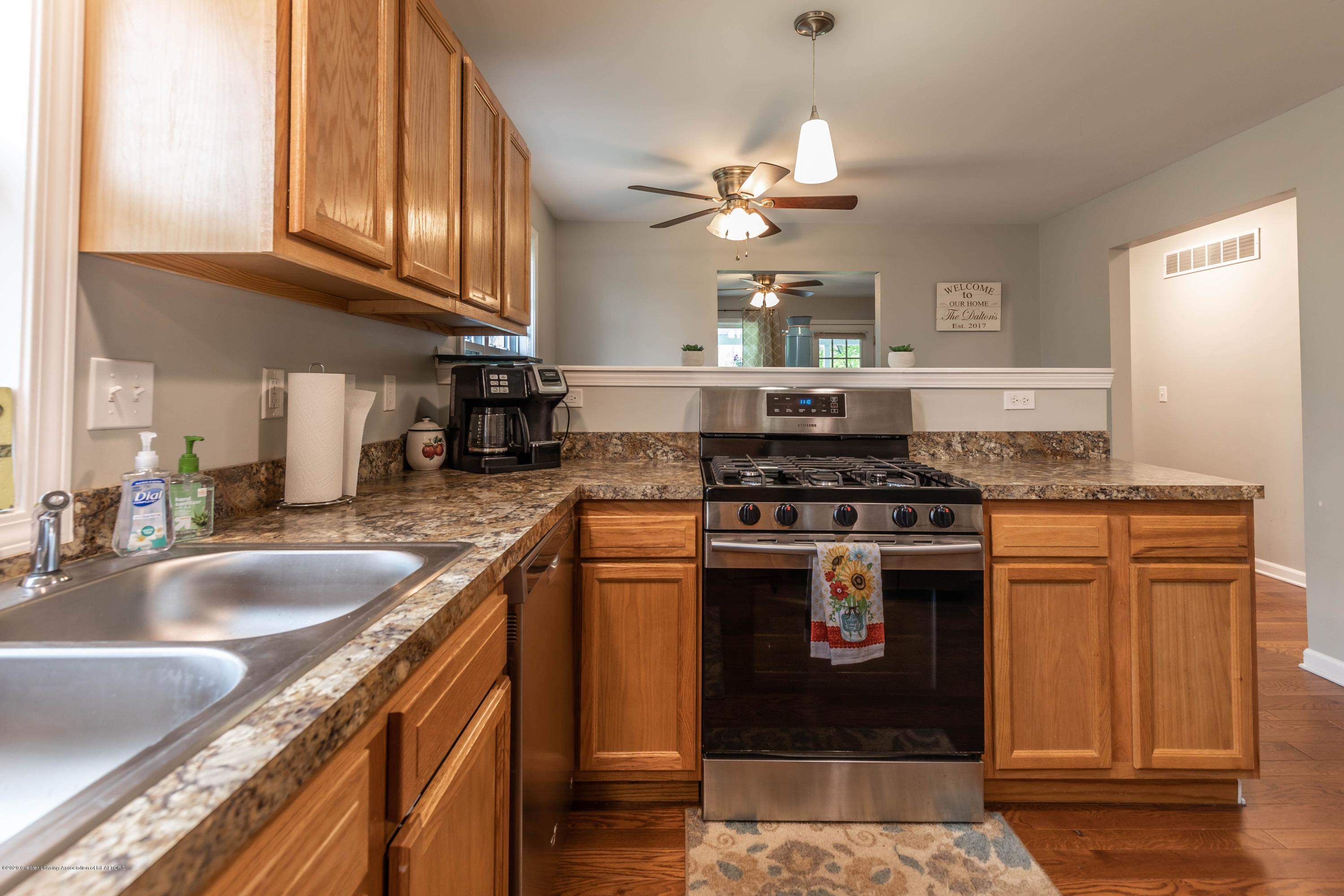 790 Woodworth Rd - Kitchen3 - 12