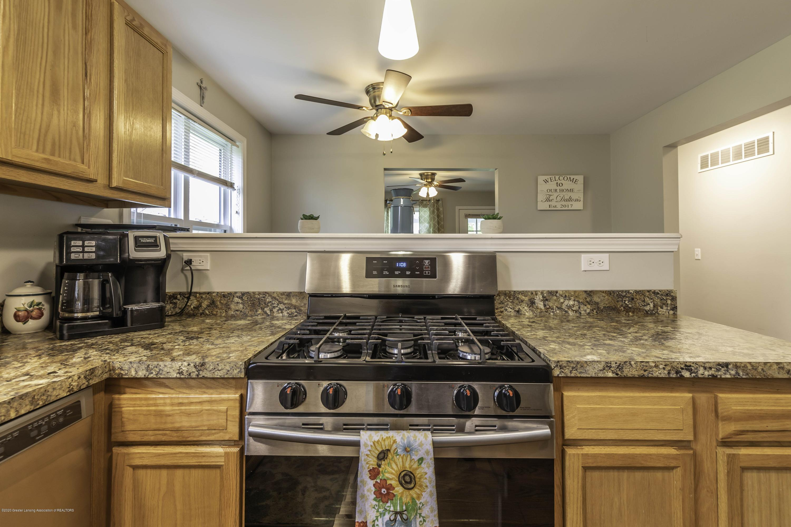 790 Woodworth Rd - Kitchen4 - 13