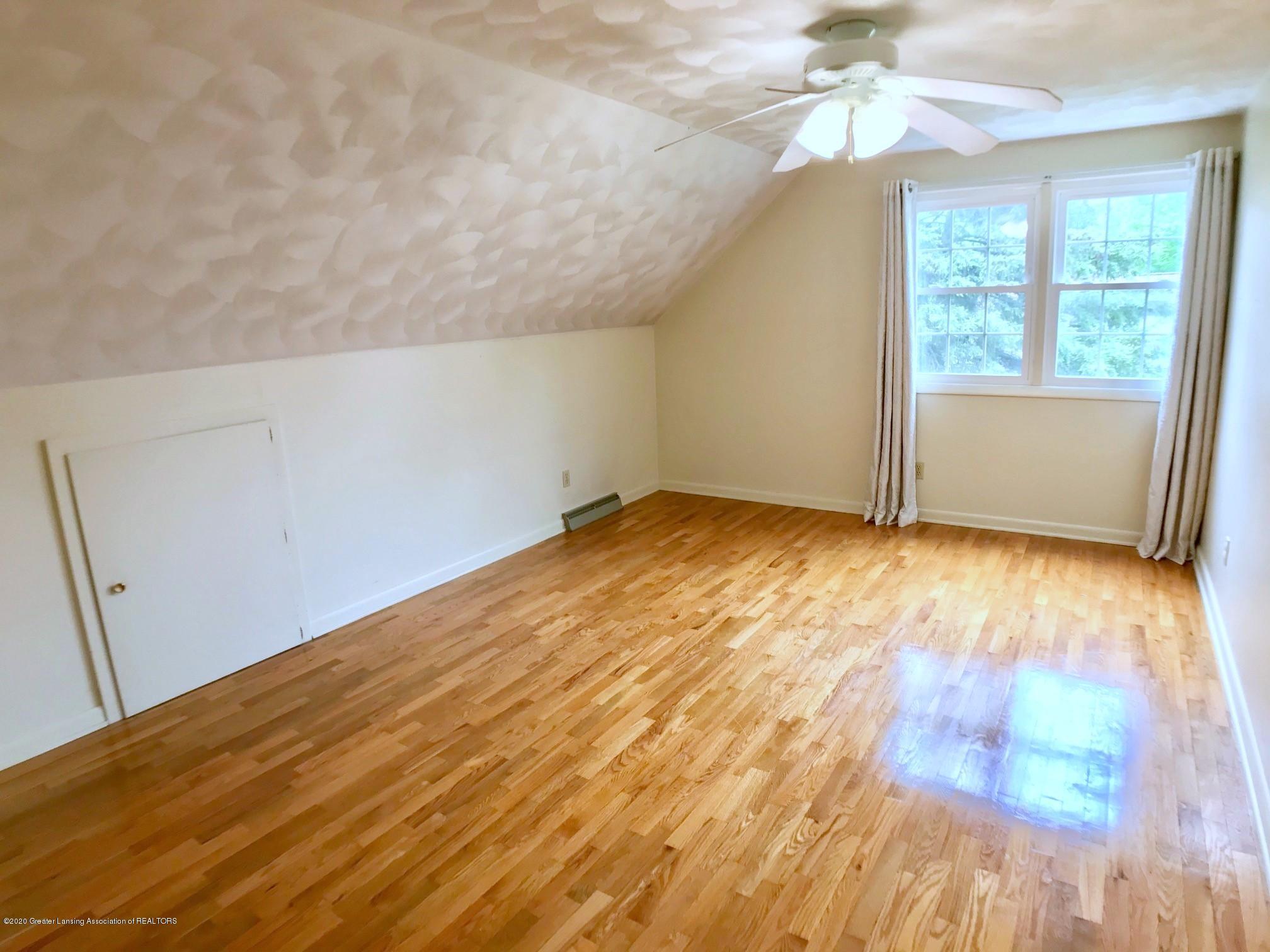 1118 Bretton Rd - Bedroom 1 - 20