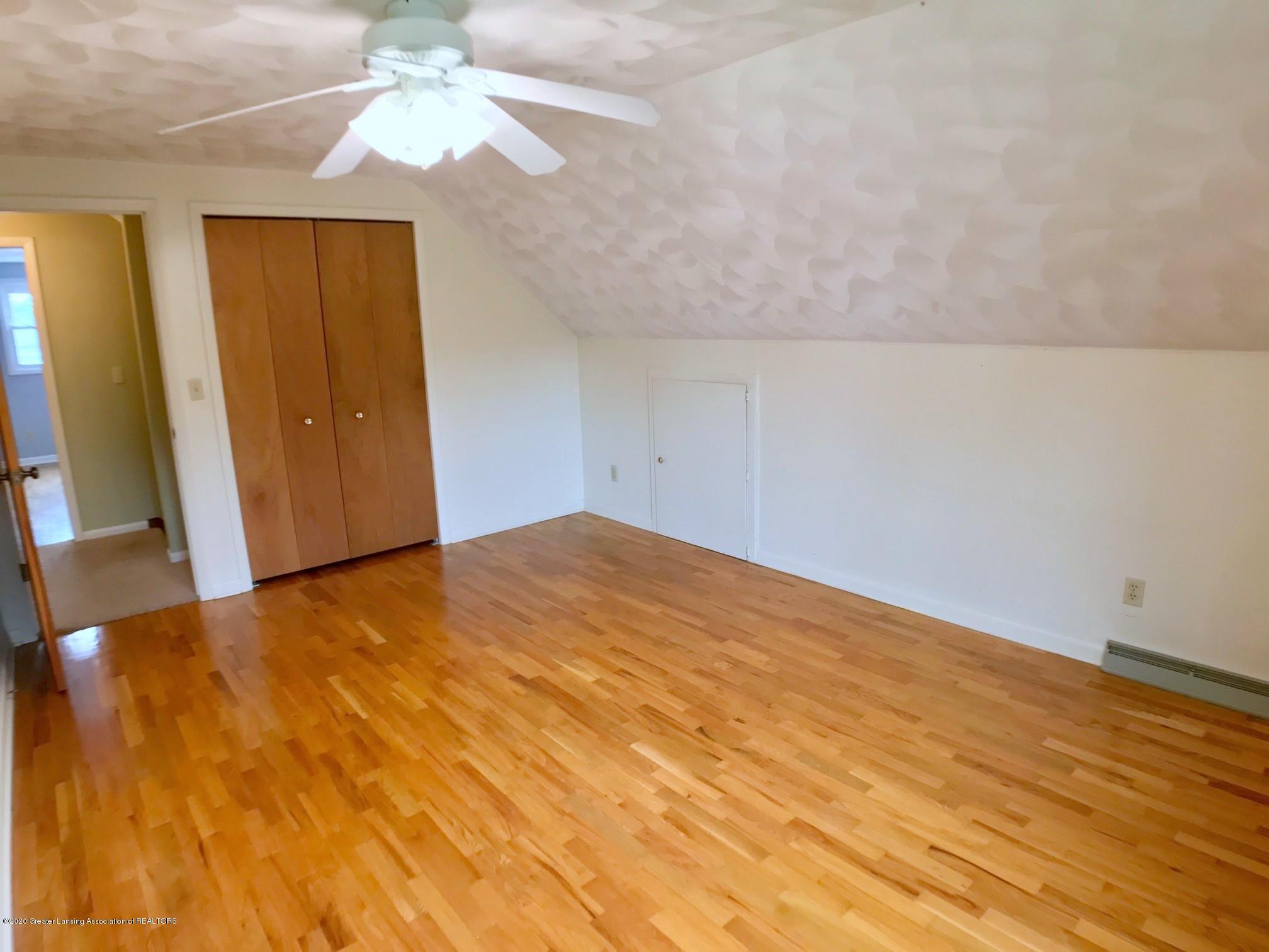 1118 Bretton Rd - Bedroom 1 - 21