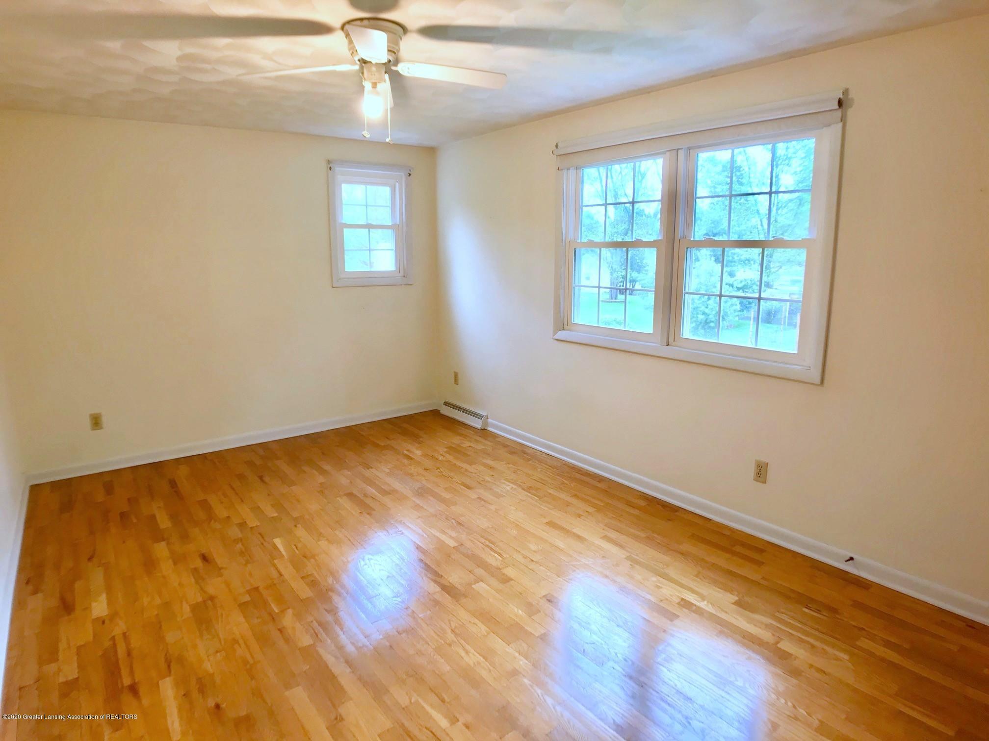 1118 Bretton Rd - Bedroom 2 - 22