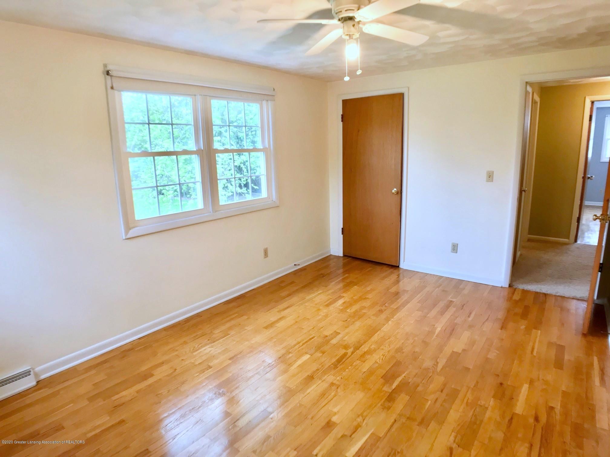 1118 Bretton Rd - Bedroom 2 - 23