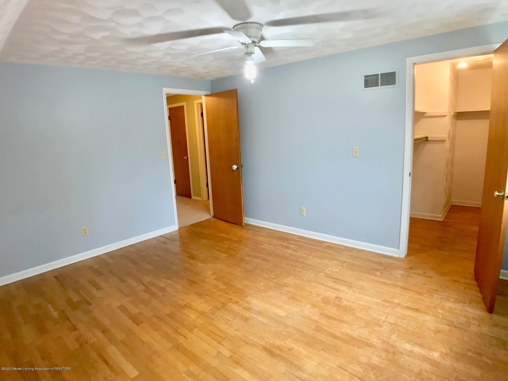 1118 Bretton Rd - Bedroom 3 - 24