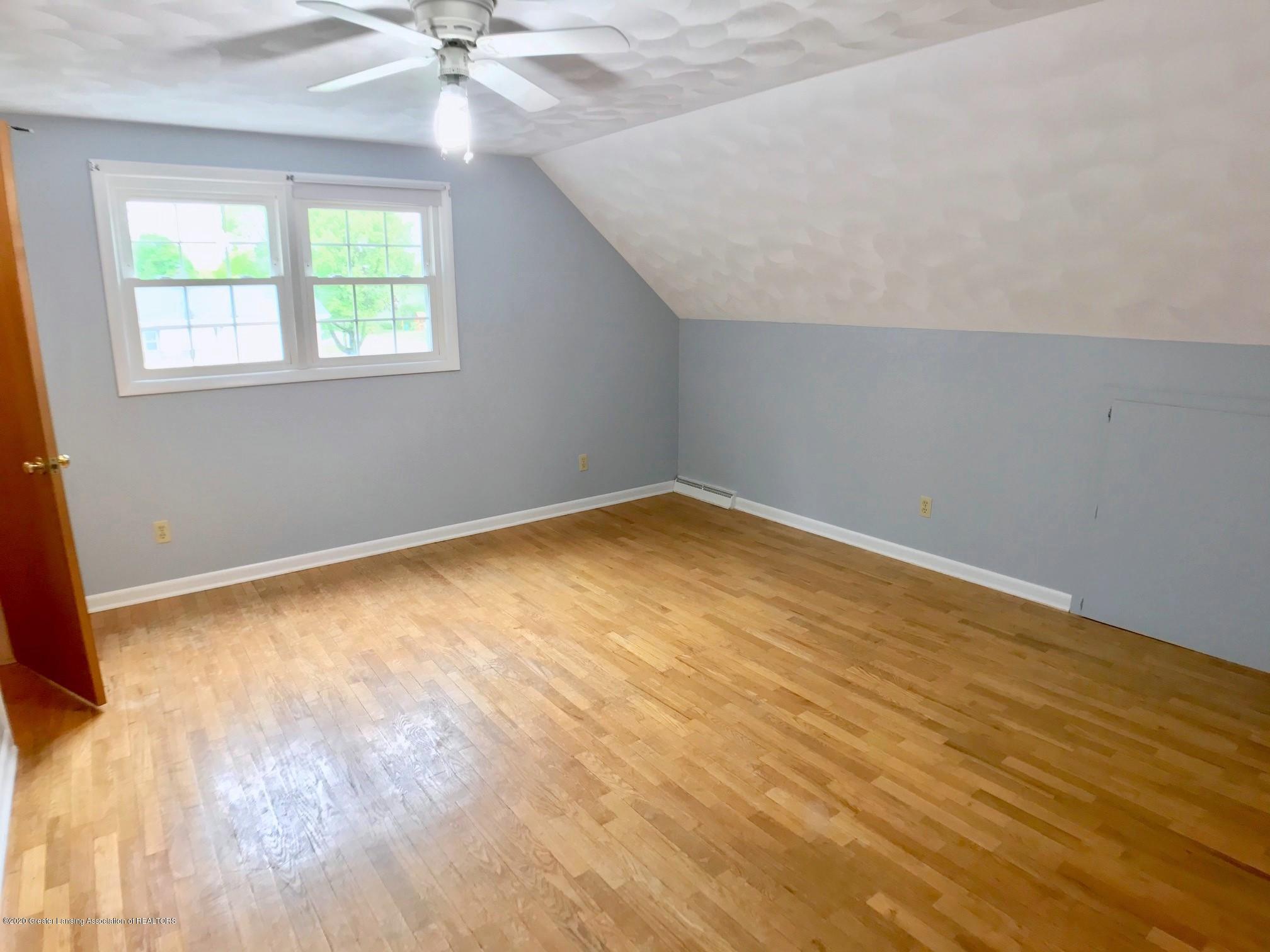 1118 Bretton Rd - Bedroom 3 - 25
