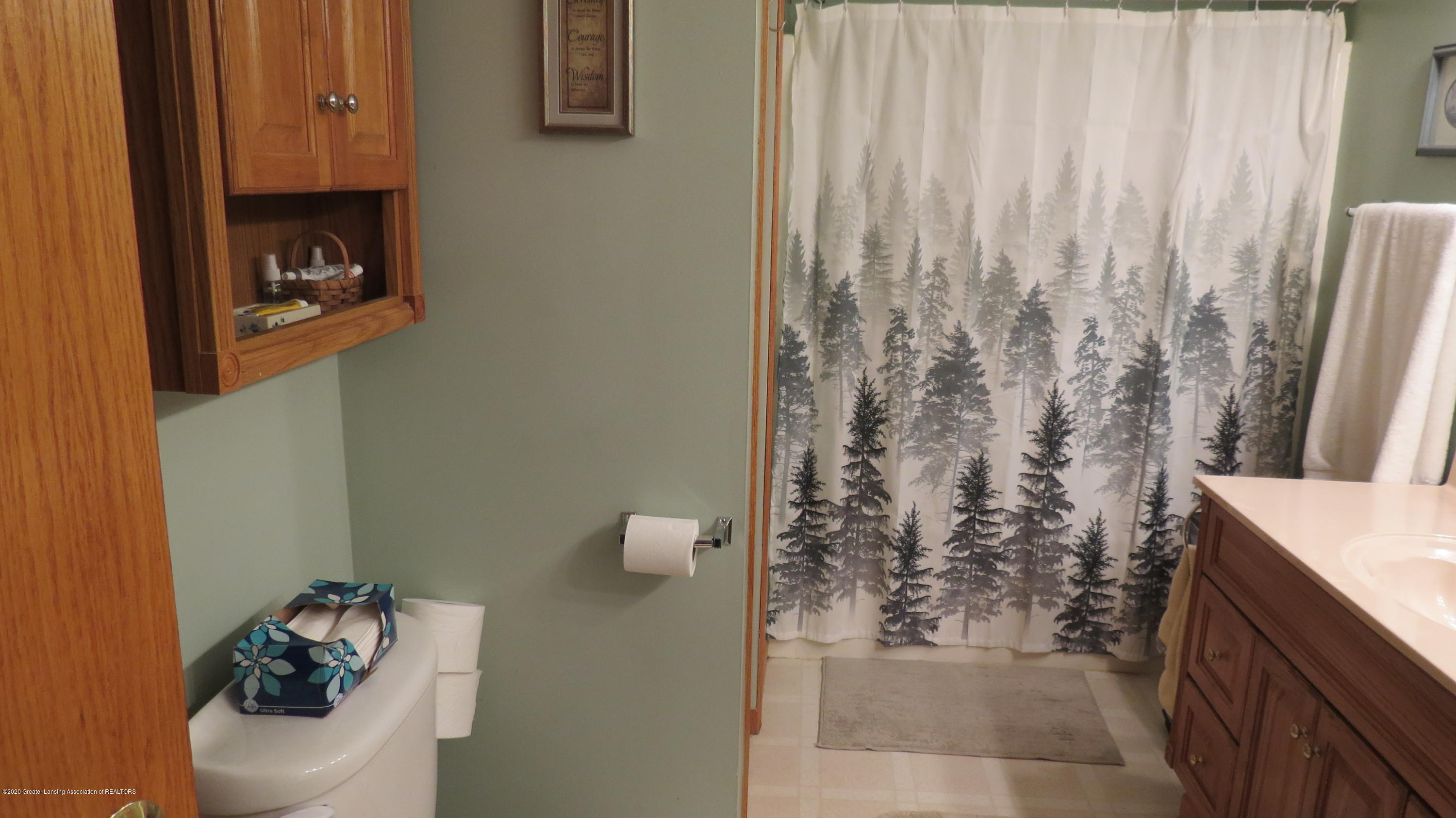 5177 Faragher Rd - Bathroom - 13