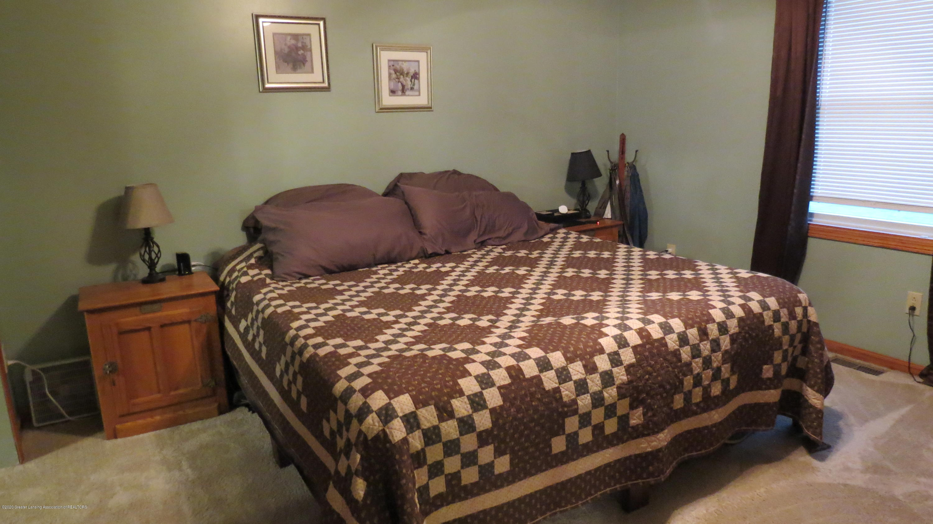 5177 Faragher Rd - Bedroom - 14