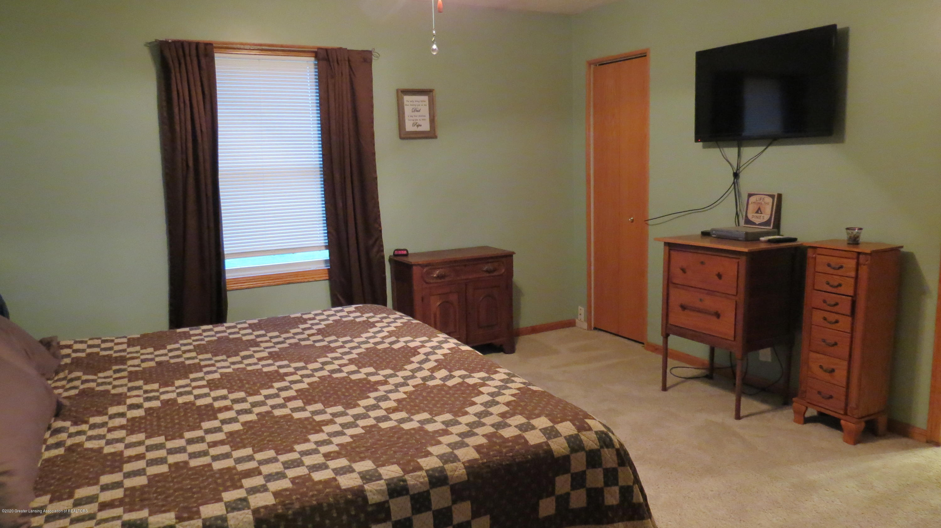5177 Faragher Rd - Bedroom - 15