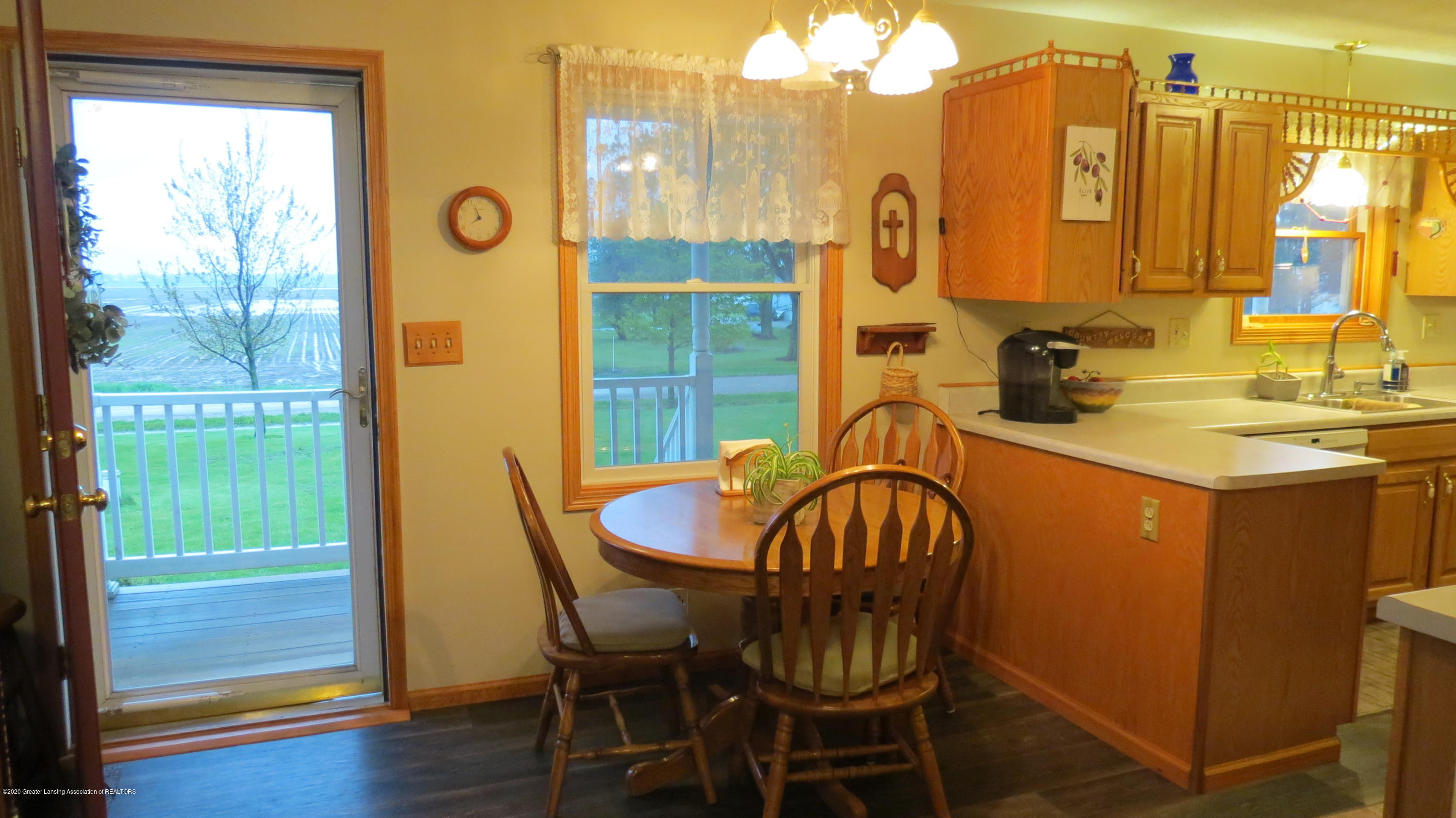 5177 Faragher Rd - Kitchen - 6