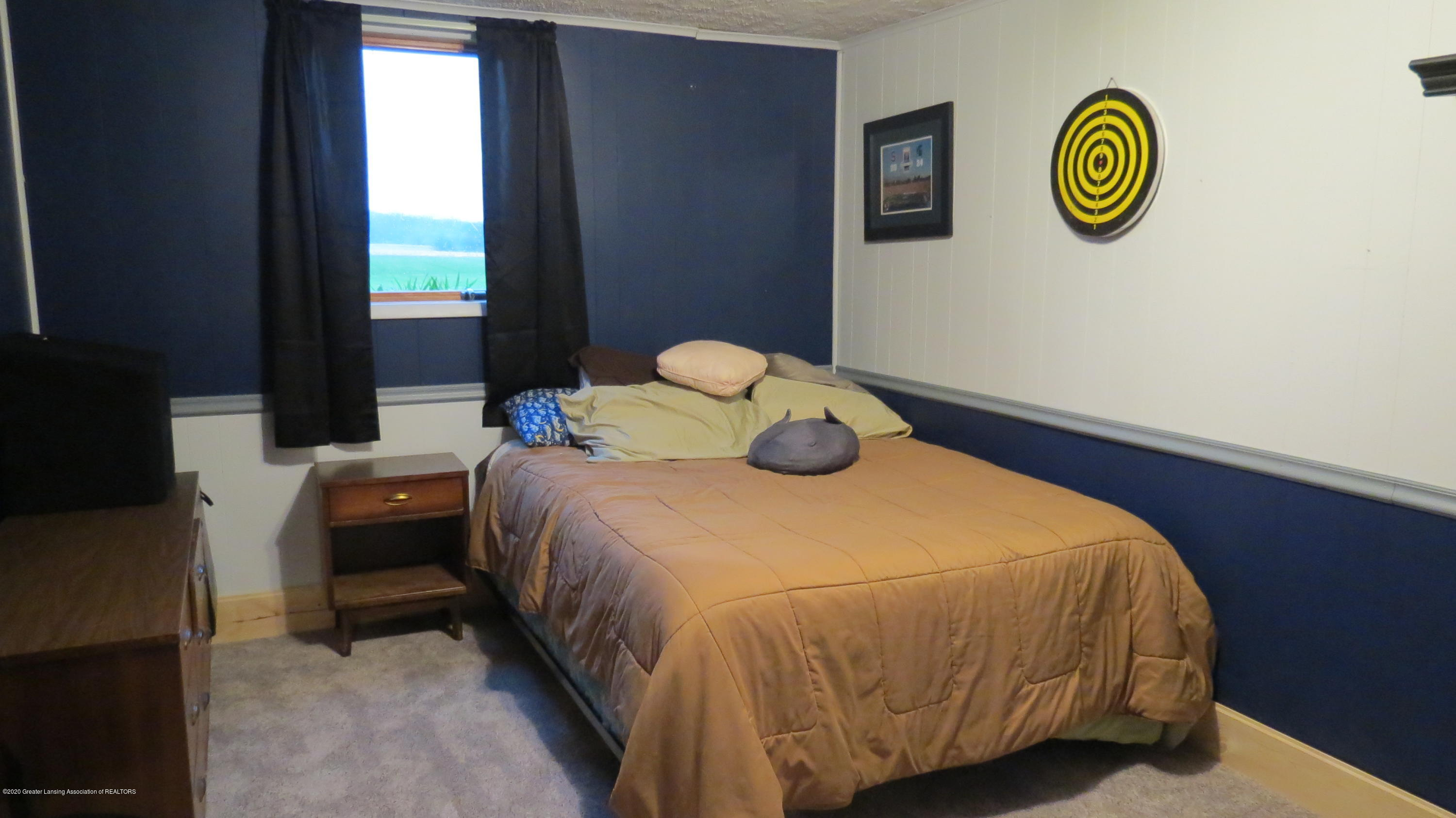 5177 Faragher Rd - Bedroom - 25