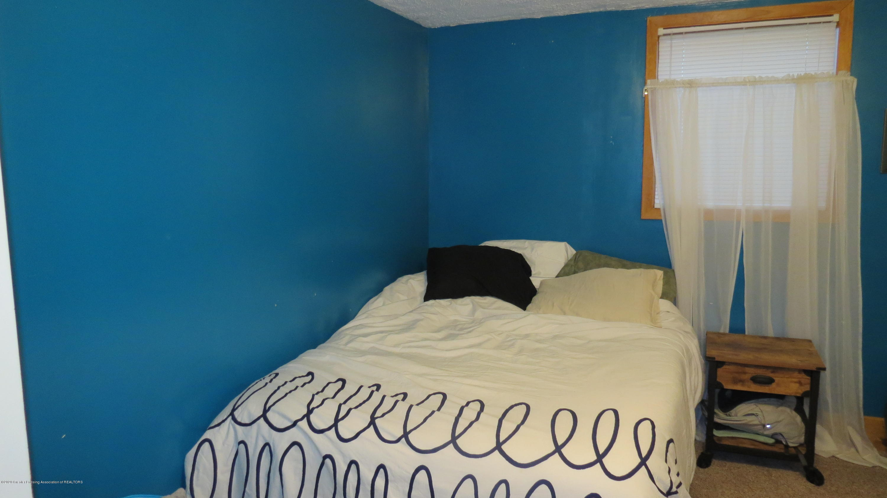 5177 Faragher Rd - Bedroom - 17