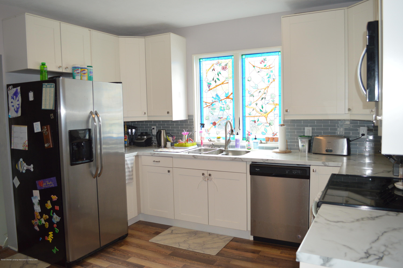 507 Taylor St - Kitchen - 10