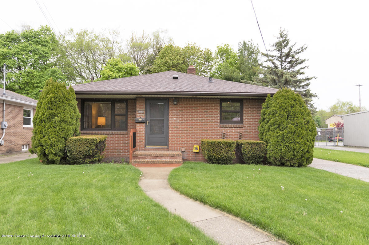316 Filley St - 01 - 1