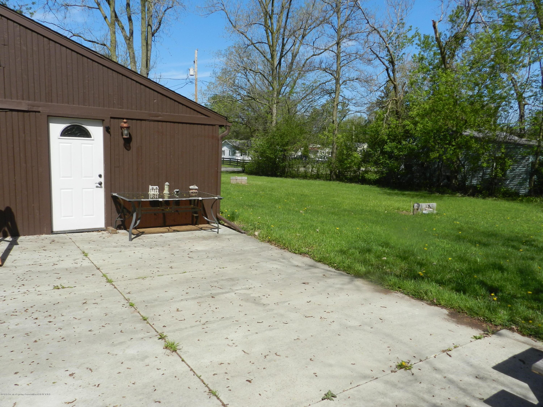 6130 Porter Ave - DSCN2083 - 18