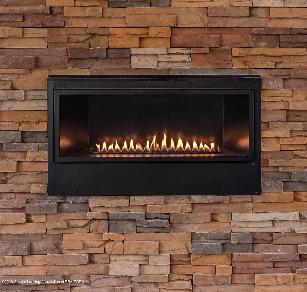 4872 Wilcox Rd - wilcoxfire(1of1) - 28
