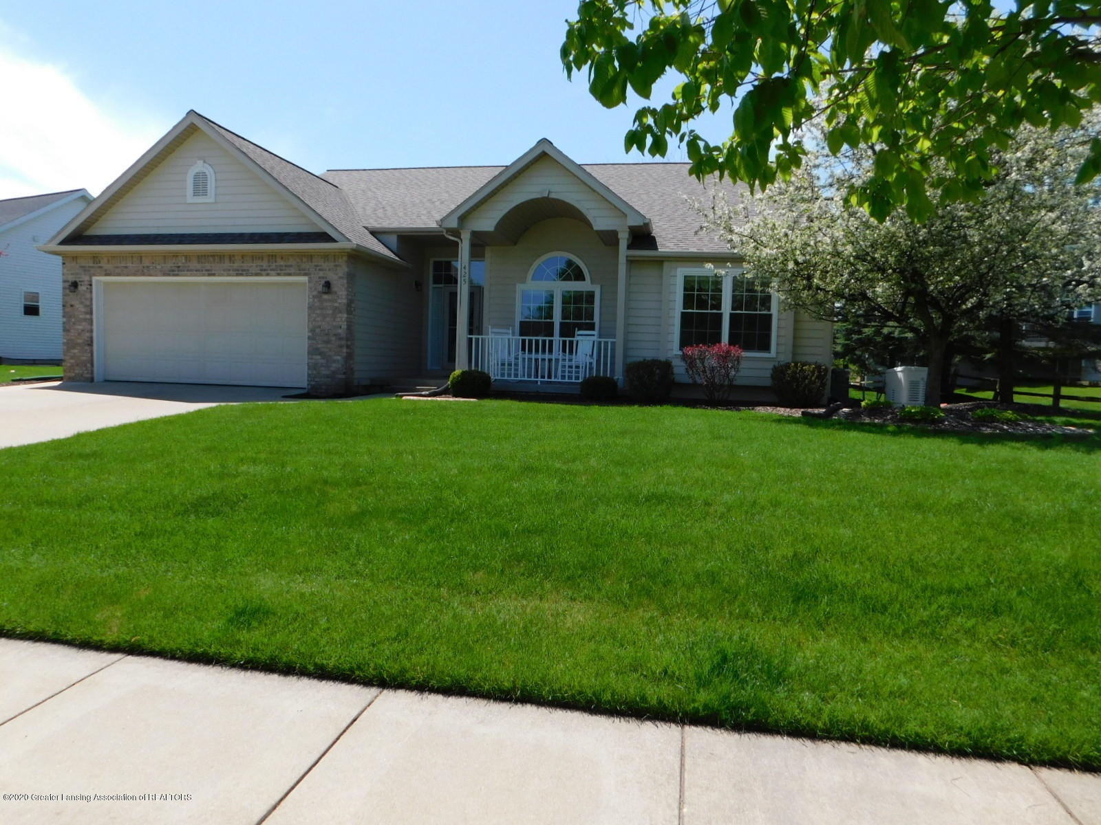 425 Coppersmith Dr - 1_425 - 1