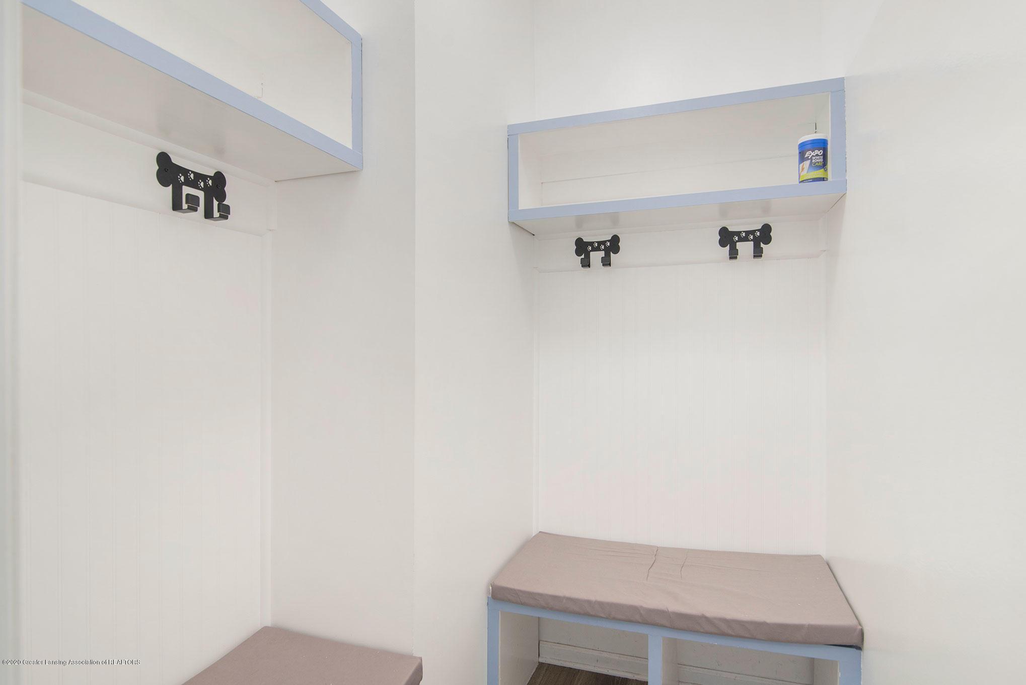 2818 Kittansett Dr - Mud Room - 23