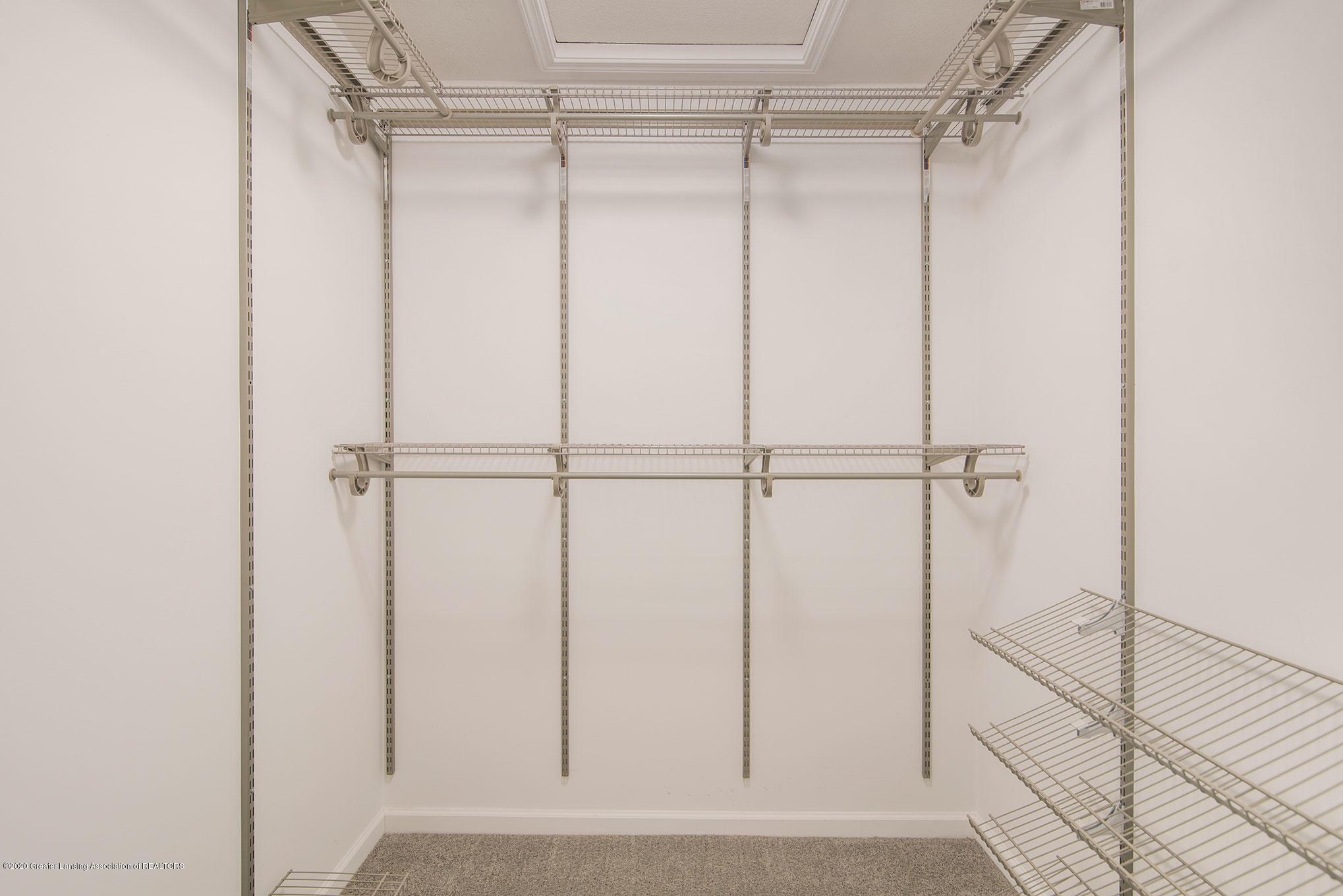 2818 Kittansett Dr - Walk in Closet - 29