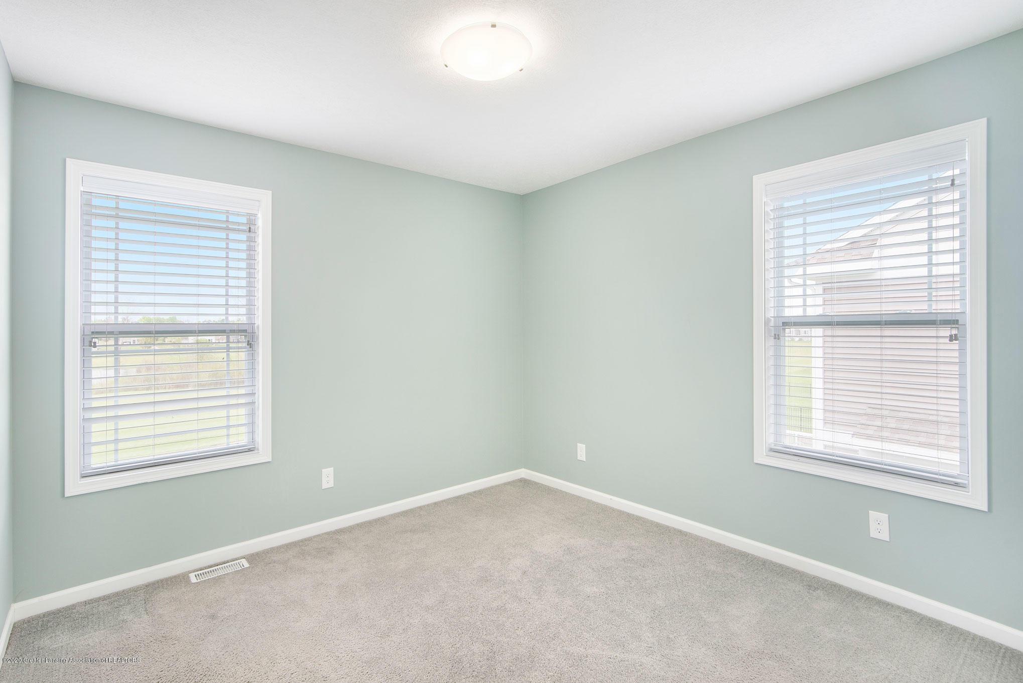 2818 Kittansett Dr - 2nd Bedroom - 44