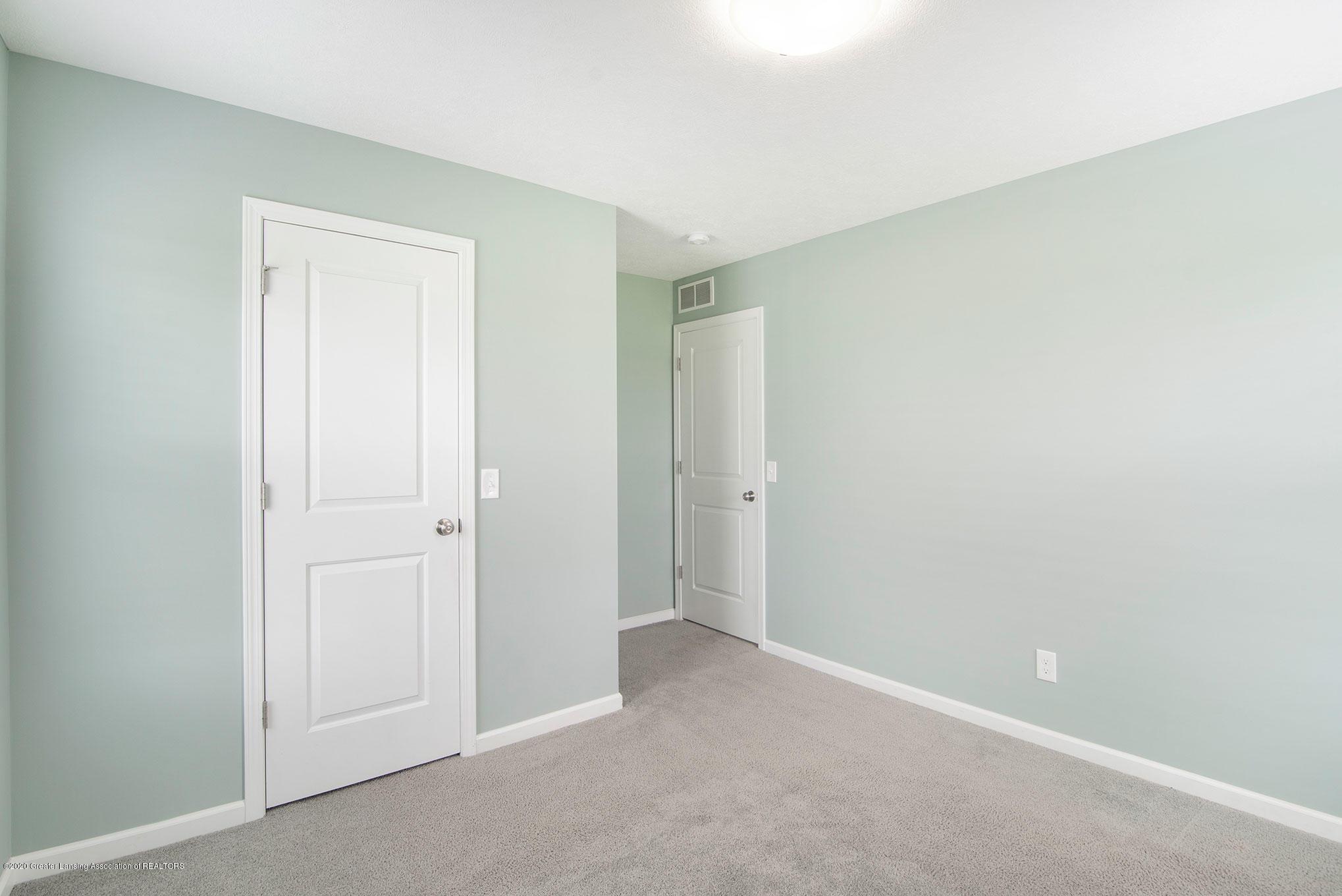 2818 Kittansett Dr - 2nd Bedroom - 42
