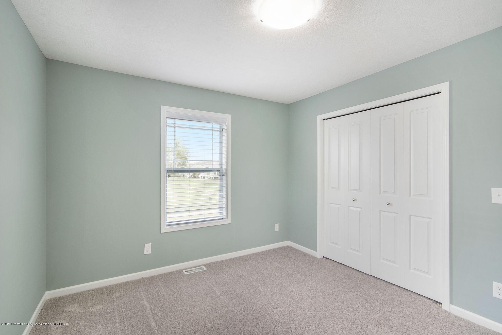 2818 Kittansett Dr - 3rd Bedroom - 51