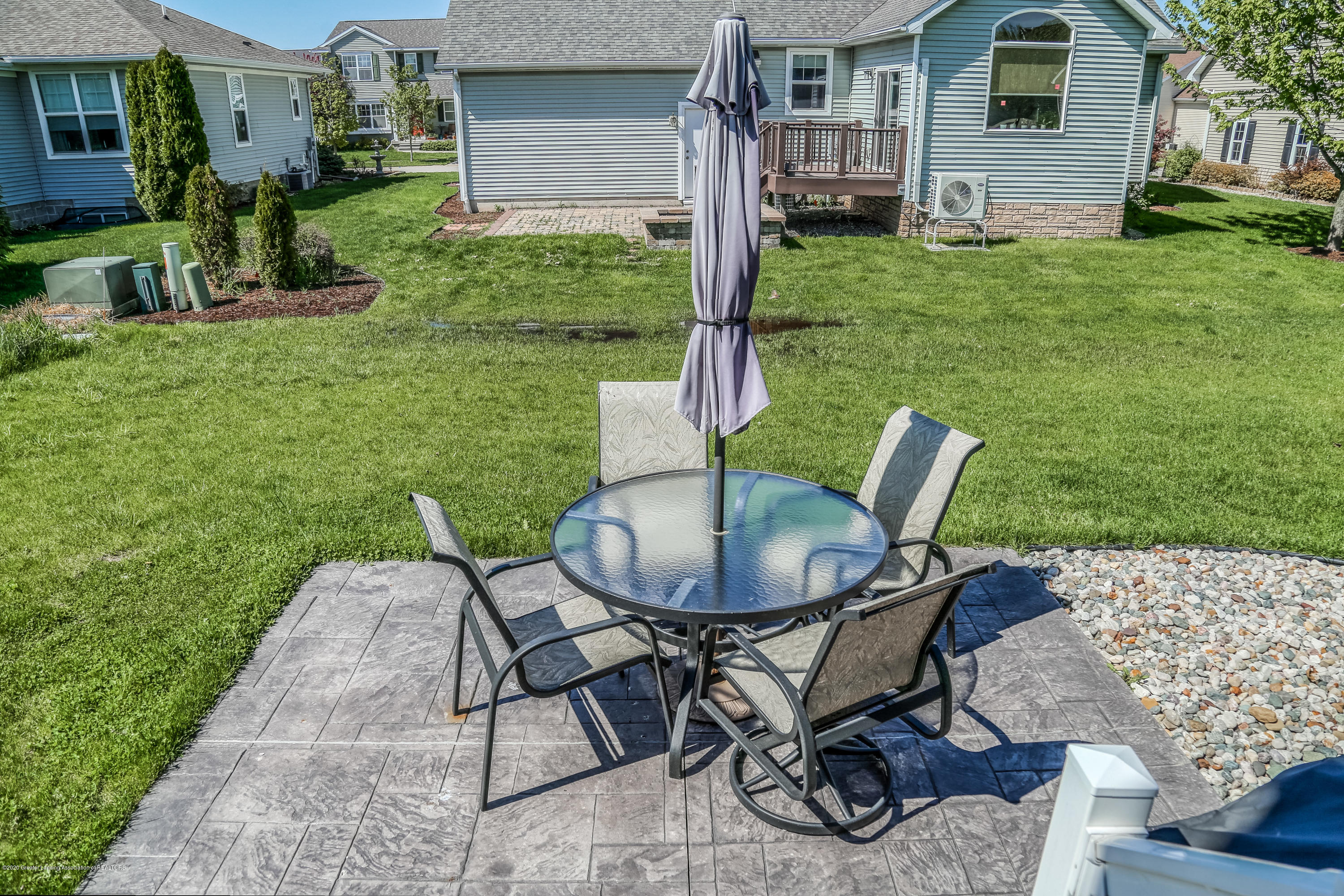 636 Buteo Dr - Patio - 35