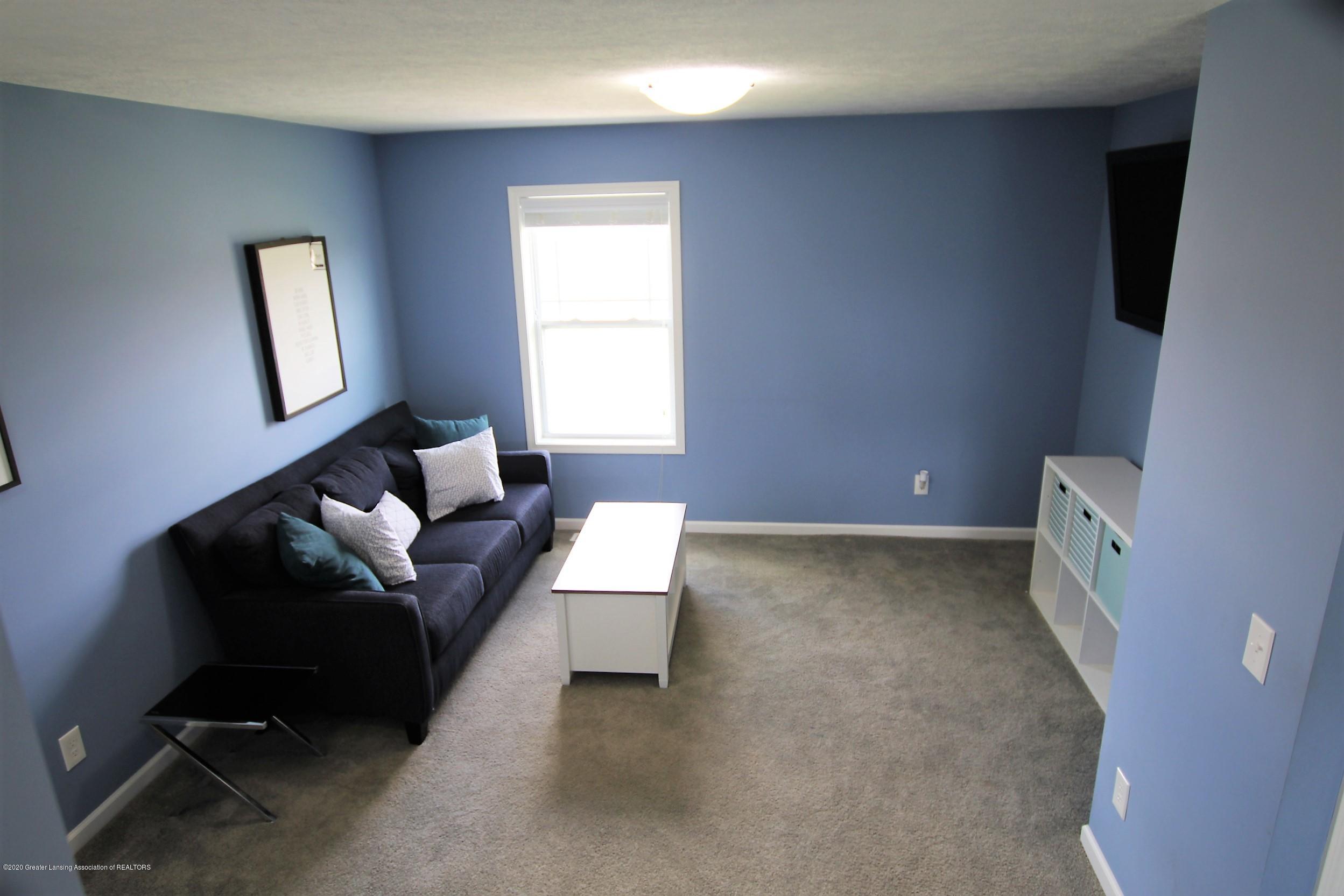 2818 Kittansett Dr - Bonus Room - 38