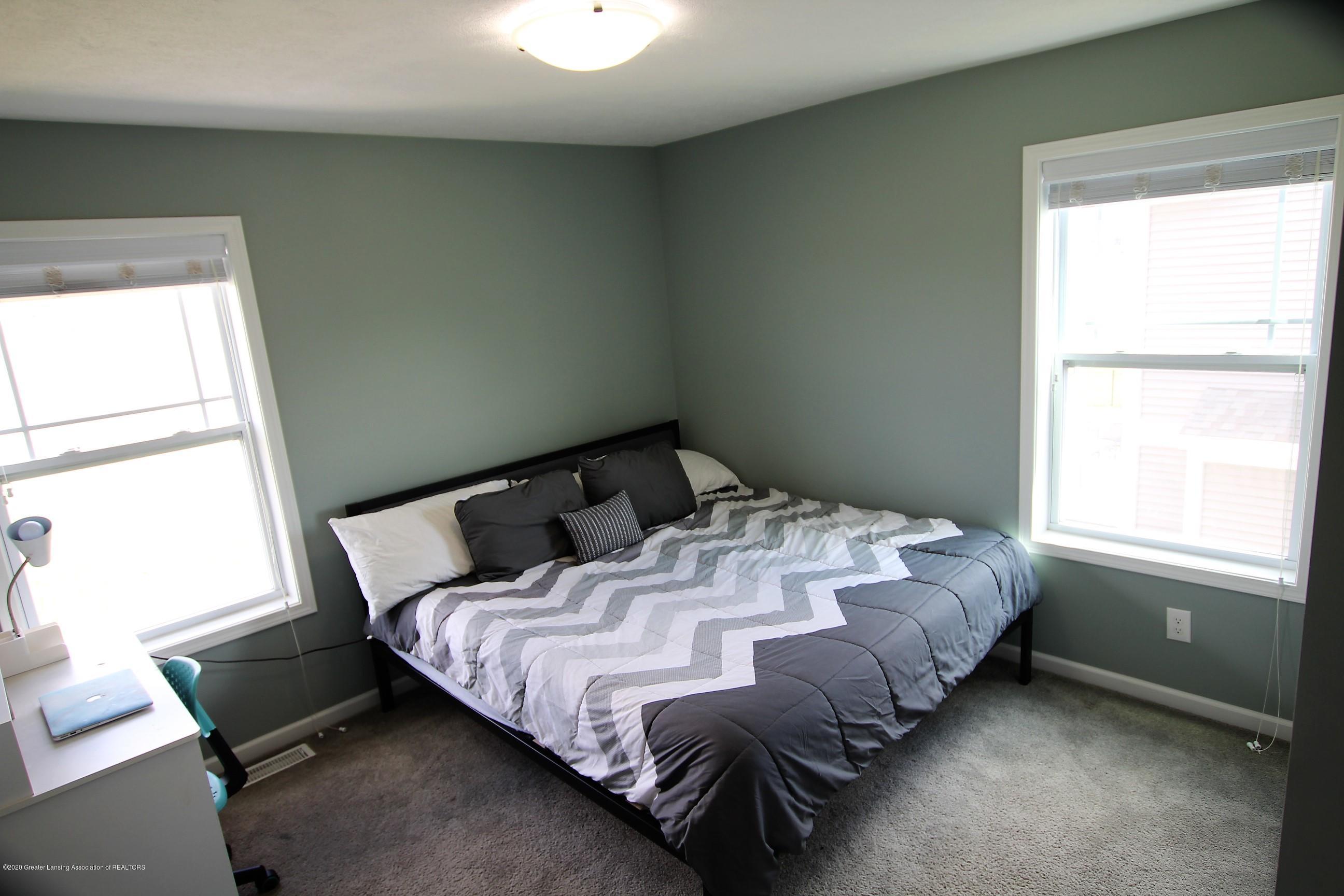 2818 Kittansett Dr - 2nd Bedroom - 43