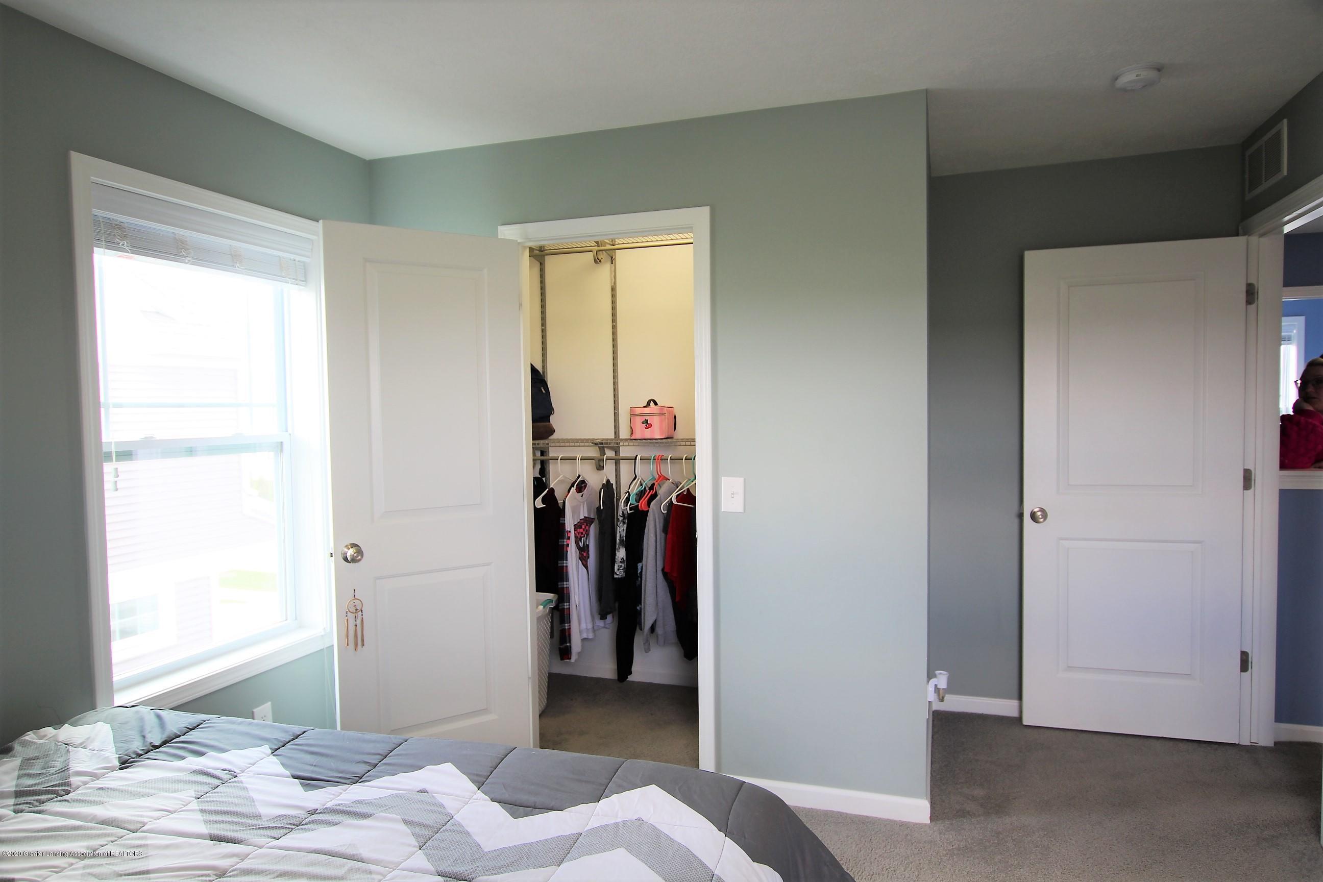2818 Kittansett Dr - 2nd Bedroom - 41