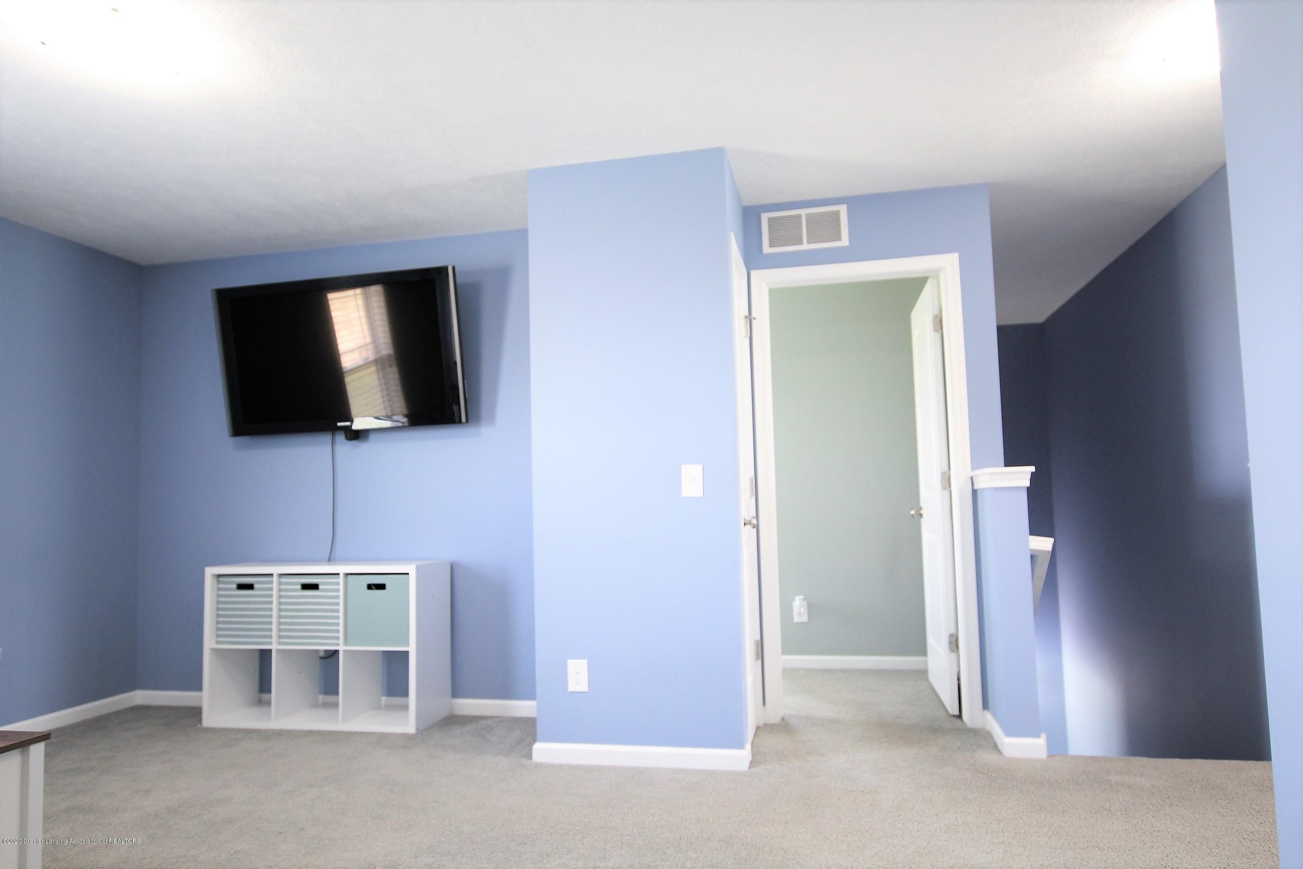 2818 Kittansett Dr - Bonus Room - 39