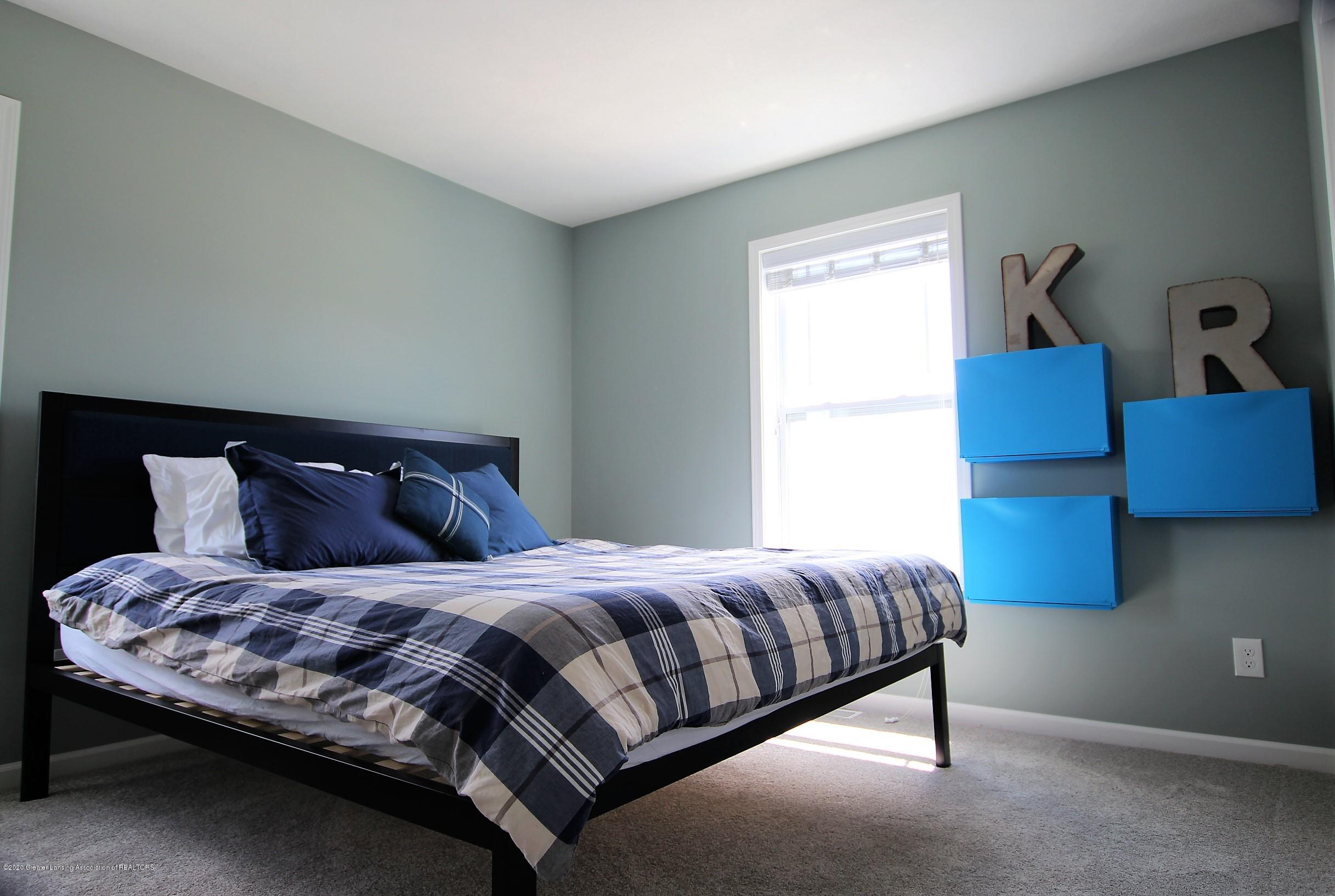 2818 Kittansett Dr - 3rd Bedroom - 49