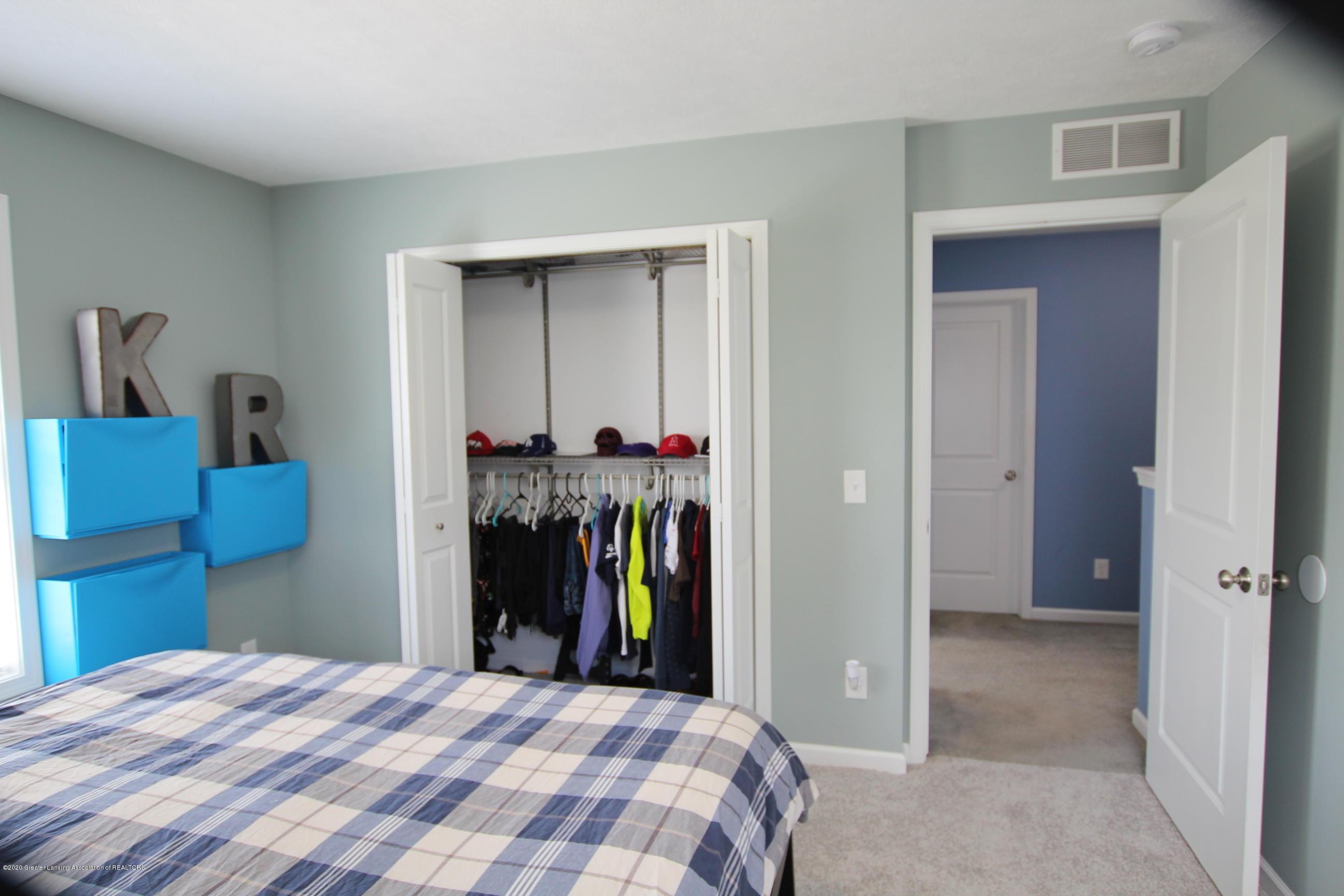 2818 Kittansett Dr - 3rd Bedroom - 50