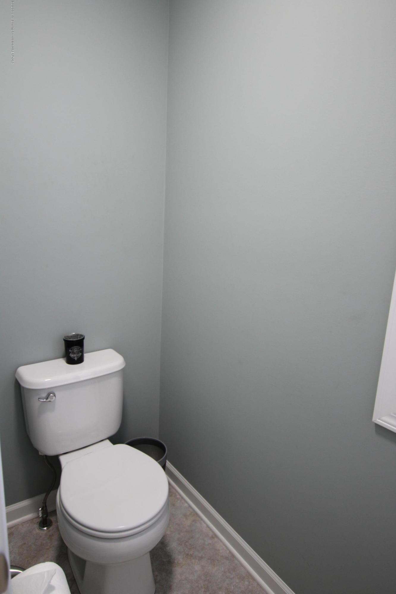 2818 Kittansett Dr - Private Toilet Closet - 35