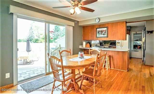 11377 E River Dr - dining room - 2