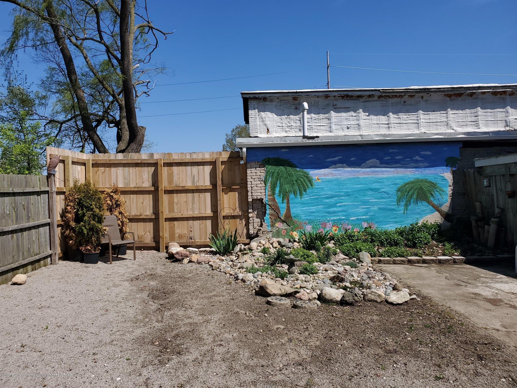 128 Island Ave - 20200520_114645_resized_1 - 35