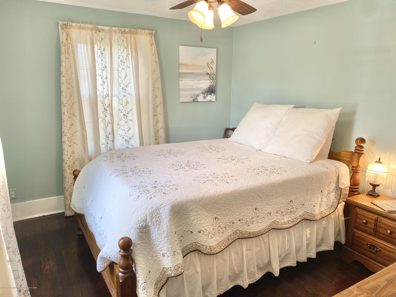 1313 Prospect St - Master Bedroom - 24