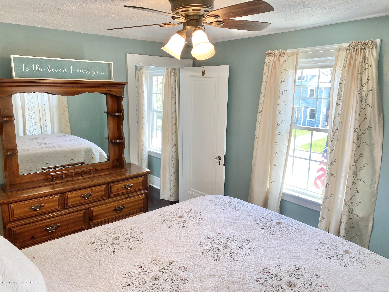 1313 Prospect St - Master Bedroom - 26