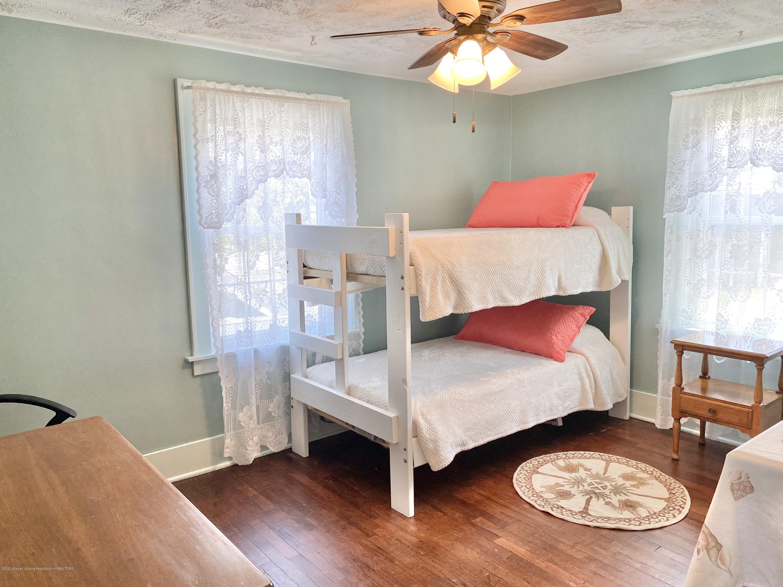 1313 Prospect St - Bedroom 2 - 27